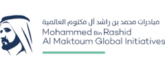 Mohammed Bin Rashid Al Maktoum Global Initiatives