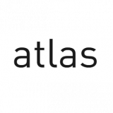 Atlas Biomed