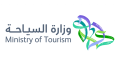 Ministry of Tourism of Saudi Arabia