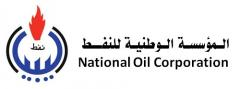 Libya National Oil Corporation