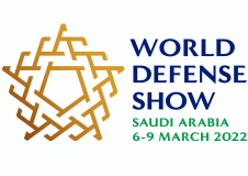 World Defense Show