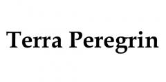 Terra Peregrin