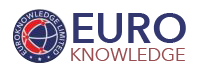 Euro-Knowledge