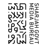 Sharjah Media Bureau