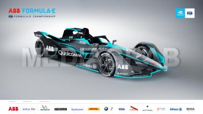 Front Facing View (Low) - Gen2 Formula E Car.jpg