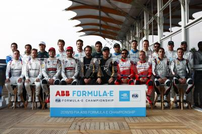 ABB FIA Formula E Drivers.jpg
