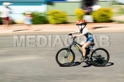 bike rider-13205.jpg
