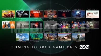 Xbox-Game-Pass-Calendar.jpg