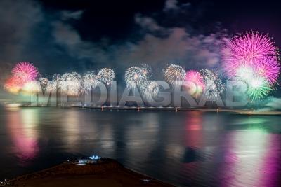 FINAL - AL MARJAN ISLAND (1).jpg