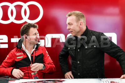 Allan McNish and Sir Chris Hoy.jpg
