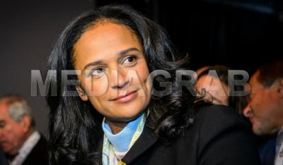 Africa's Richest Woman Makes Offer To Buy 25.6% Of Oi Brazilian Telecom