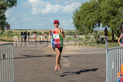 Abbey Pratt winner crossing line.jpg