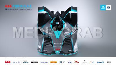 Front View - Gen2 Formula E Car.jpg