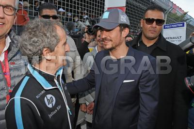 Alain Prost and Orlando Bloom.JPG