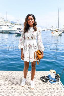 Actress Naomie Harris at the Monaco E-Prix SB14375.jpg