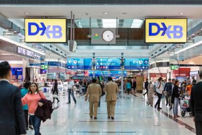 DXB ID Terminal 2019_-69.jpg