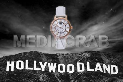 hollywood-watch-company-the-premiere-hero-melrose-36mm.jpg