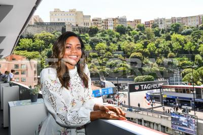 Actress Naomie Harris at the Monaco E-Prix SB14403.jpg