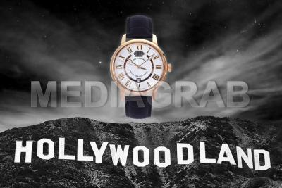hollywood-watch-company-the-premiere-hero-mulholland-43mm.jpg