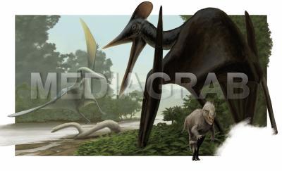 Artists Impression_Credit_Frederik Spindler_Dinosaurier Museum AltmÅhltal.jpg