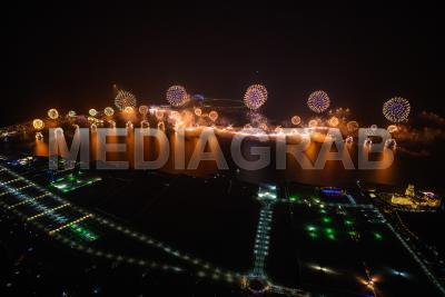 Marjan Fireworks 2.jpg