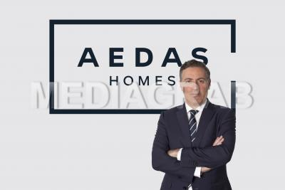 David Martínez, CEO de AEDAS Homes.[1].jpg