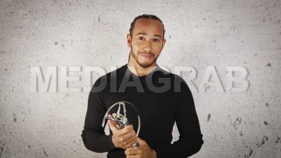Athlete Advocate Lewis Hamilton.jpg