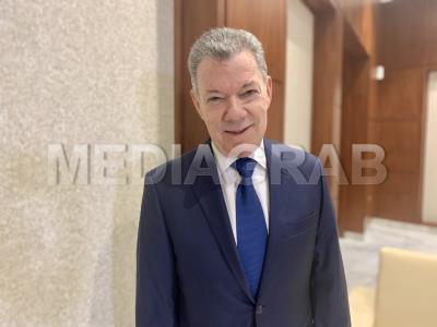 Juan Manuel Santos IMG_0864.JPG