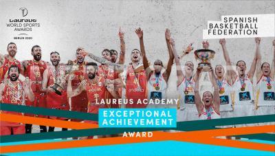 winners_social__achievement_landscape.jpg